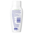 Dung dịch vệ sinh - Vagisil Intimate Wash Sensitive 240ml