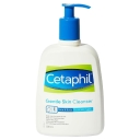 Cetaphil Gentle Skin Cleanser for Face & Body 500ml