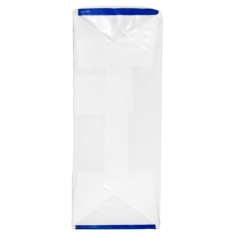 Xà phòng tắm Nivea Crème Soft Soap 100g Twin Pack