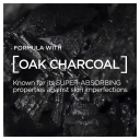 L'Oreal Men Expert Pure Charcoal Scrub 100ml