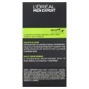 L'Oreal Men Expert Pure Power Moisturiser 50ml