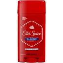 Old Spice Deodorant Roll On Stick Original 92g