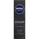 Nivea Men Deep Face Moisturiser Day Cream 50ml
