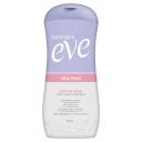 Summer's Eve Ultra Fresh Intimate Wash 237ml