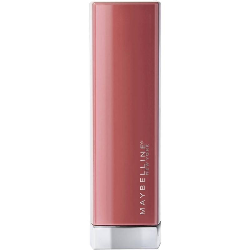 Maybelline Color Sensational Lipstick Mauve 4.2g