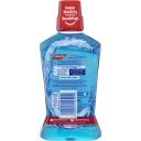 Nước súc miệng Colgate Plax Alcohol Free Mouthwash Peppermint 500ml