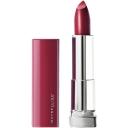 Maybelline Color Sensational Lipstick Plum 4.2g
