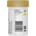 Swisse Collagen Glow With Collagen Peptides 60 pack