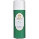 Cedel Hair Spray Firm Hold 250g