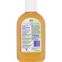 Dettol Antiseptic Antibacterial Disinfectant Liquid 250ml
