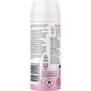 Xịt khử mùi Lynx Anarchy For Her Deodorant Spray 165ml