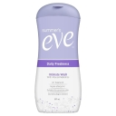 Summer's Eve Daily Freshness Intimate Wash 237ml