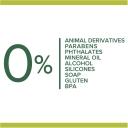 Palmolive Naturals Liquid Hand Wash Soap Aloe Vera & Chamomile 250ml