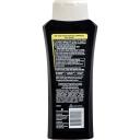 Dầu xả dành cho tóc khô, hư tổn nặng - Schwarzkopf Extra Care Shampoo Ultimate Repair 400ml