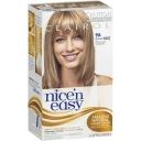 Clairol Nice N Easy 9a Natural Light Ash Blonde each