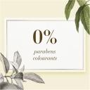 Herbal Essences Bio Renew Golden Moringa Oil Conditioner 600ml