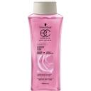 Dầu gội phục hồi hư tổn Schwarzkopf Extra Care Shampoo Liquid Silk 400ml