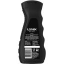 Lynx Limited Edition Bodywash 400ml