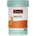 Swisse Kids Multi 60 pack