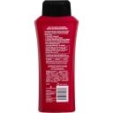 Dầu gội chăm sóc tóc nhuộm Schwarzkopf Extra Care Shampoo Colour Protect 400ml