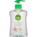 Dettol Parents Approved Jasmine Handwash 250ml