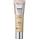 Maybelline Dream Urban Cover Liquid Foundation - Natural Beige 30ml