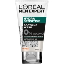 L'oreal Men Expert Hydra Senstitive Soothing Wash 100ml