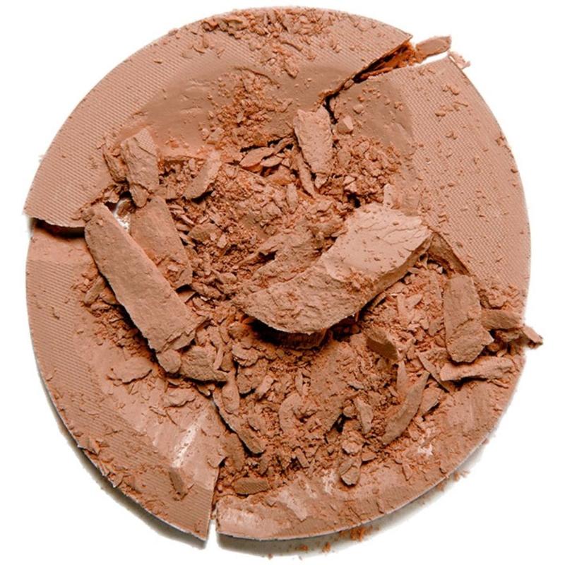 Mcobeauty Natural Matte Bronzer Pressed Powder 16g