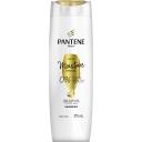 Pantene Pro-v Daily Moisture Renewal Shampoo 375ml