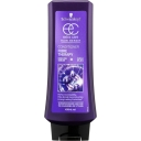 Dầu xả chăm sóc tóc hư tổn - Schwarzkopf Extra Care Conditioner Fibre Therapy 400ml
