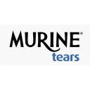 Murine Eye Drops Tears For Eyes 15ml