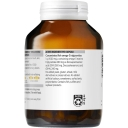 Blackmores Omega Double High Strength Fish Oil Capsules 90 pack
