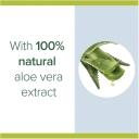 Palmolive Naturals Active Nourishment Normal Hair Conditioner Aloe 700ml