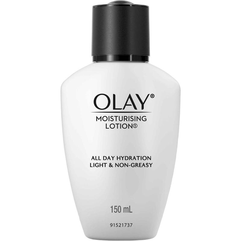 Olay Moisturising Lotion 150ml