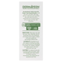 DermaVeen Daily Nourish Soap Free Cleansing Bar 115g