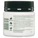 Dermaveen Sensitive Relief Eczema Ointment 200ml