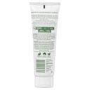 DermaVeen Foaming Facial Cleanser 125ml