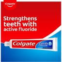Colgate Cavity Protection Great Regular Flavour Toothpaste 120g