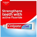 Colgate Cavity Protection Toothpaste Blue Minty Gel 160g