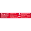 Colgate Cavity Protection Great Regular Flavour Toothpaste 175g
