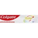 Colgate Total Original Antibacterial Fluoride Toothpaste 40g