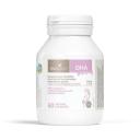 DHA bầu - Bio Island DHA for Pregnancy 60 Softgel Capsules