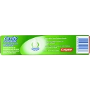 Colgate Cavity Protection Cool Mint Fluoride Toothpaste 175g