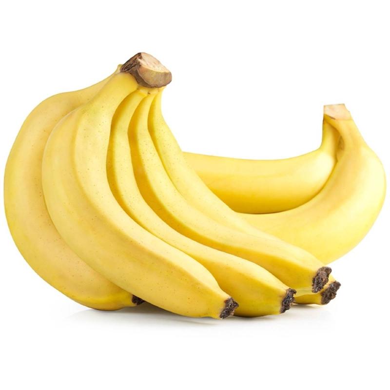 Chuối - Cavendish Bananas each