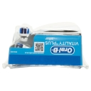 Oral B Vitality Power Toothbrush Pro White +2 Refills