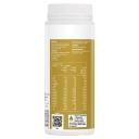 Sữa bò non Healthy Care Colostrum Powder 300g
