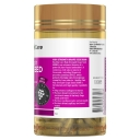 Healthy Care Grape Seed 58000 200 Capsules