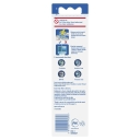 Oral B CrossAction Electric Toothbrush Heads Refill 4 pack