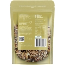 Hạt óc chó Murray River Organics Walnuts Halves & Pieces 250g