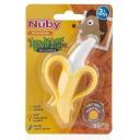 Máy rút bột công thức - Nuby Nana Nubs Massaging Toothbrush